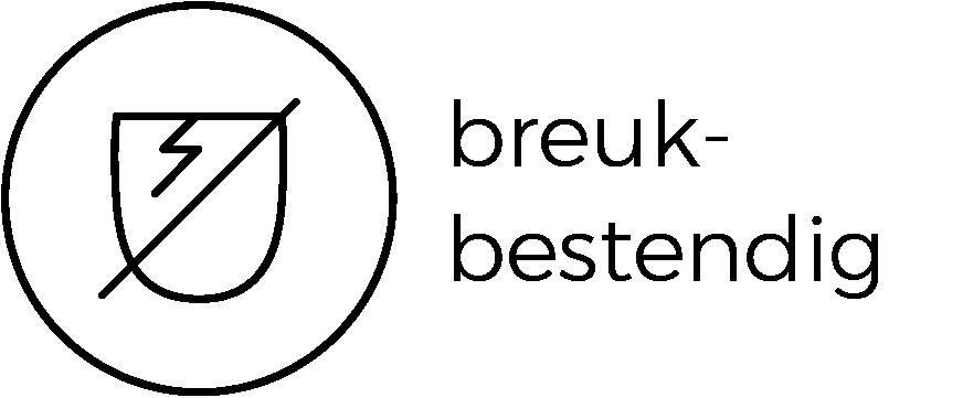 breuk-bestendig