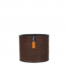 Vaas cilinder Rib