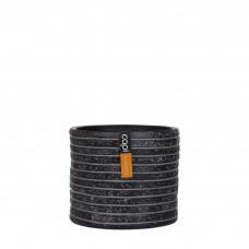Vaas cilinder Row