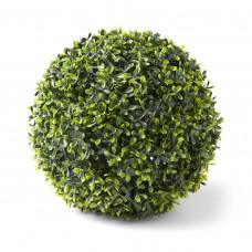 Buxusbol Medium kunstplant 30cm