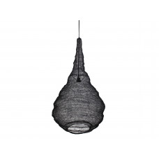 Lux - hanglamp - metaal -60x60x98