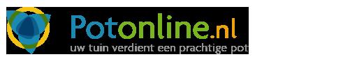 Potonline.nl